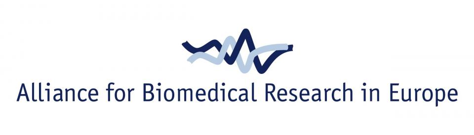 Alliance of Biomedical Research in Europe2