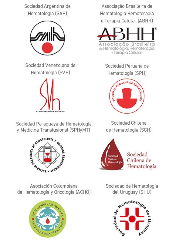 Highlights Of Past Eha Hope Latin America La 2019
